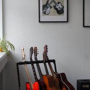 IG_Gitarre