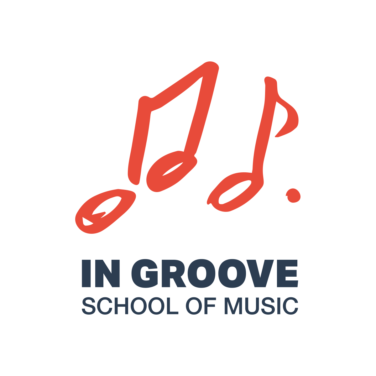 IN GROOVE