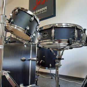 5 drum